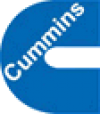 Cummins Inc.™