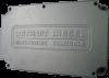 Detroit Diesel DDEC IV 8v92